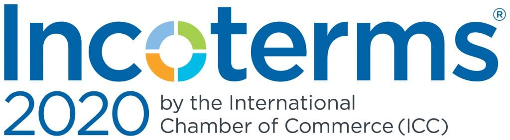 ICC Incoterms 2020 Logo Color RGB White Background 1024x282