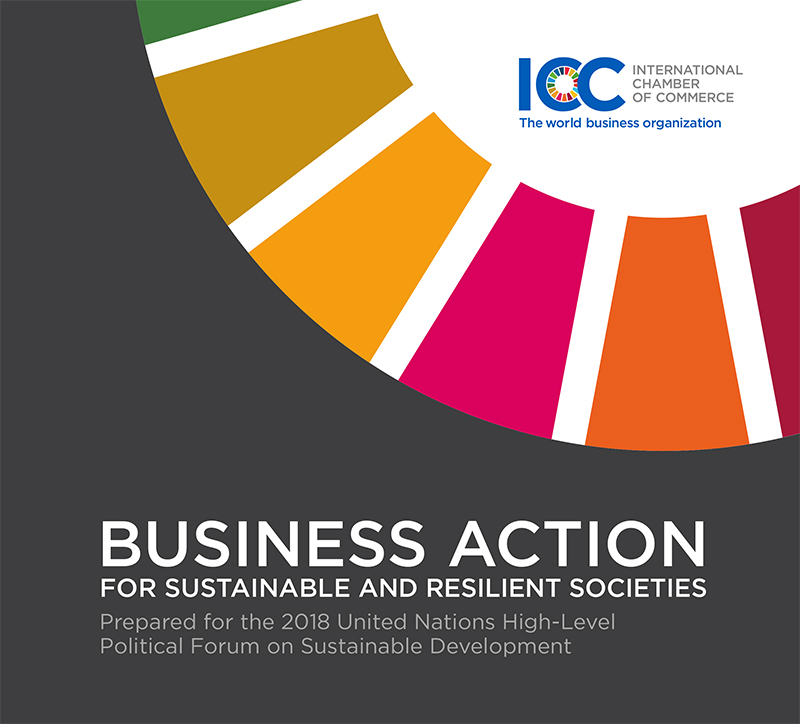icc business action