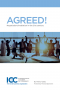 777E-AGREED-cover_Small