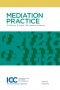 783E-Mediation-Practice-Cover-Small